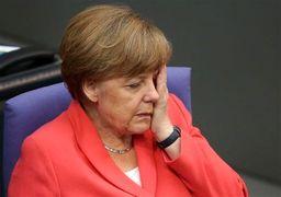 پیچیدگی اوضاع برای انتخاب رهبری جدید اتحادیه اروپا