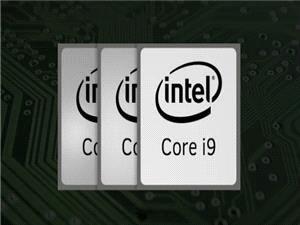 رونمایی از پردازنده های قدرتمند اینتل