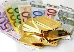 قیمت دلار و یورو امروز چند است؟ | چهارشنبه ۹۸/۰۶/۰6