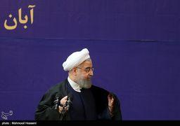 تهدید روحانی به «استیضاح» و «عدم کفایت سیاسی» در مجلس!