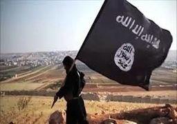 هشدار در مورد رشد داعش در افغانستان