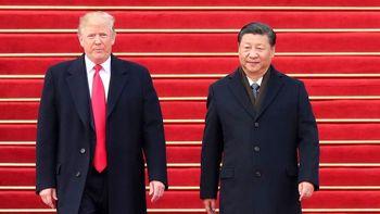 واکنش چین به برنامه آمریکا برای آزمایش بمب هستهای