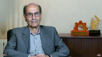 ناشنیدههای «نهضت آزادی» بهروایت برادرزاده مهندس بازرگان