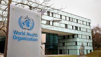 سازمان جهانی بهداشت: احتمال بازگشت «قرنطینه کامل» در تمام کشورها