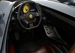 محبوب ترین خودروهای دنیا  + قیمت و تصاویر