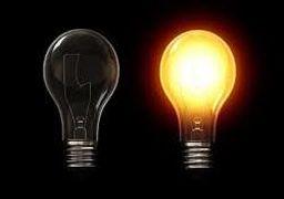 زمان اصلاح قیمت برق فرارسید