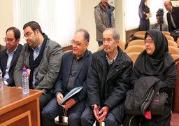 رکورد بابک زنجانی شکسته شد