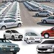 آخرین تحولات بازار خودروی پایتخت+جدول