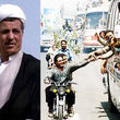 سانسور نقش هاشمی رفسنجانی در بازگشت آزادگان توسط صداوسیما