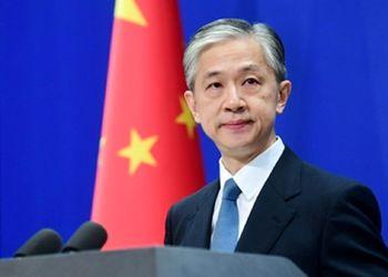 شرکتهای نرم افزاری چین تهدیدی برای آمریکا؟