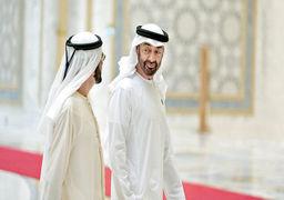 آیا ایران و امارات مجددا به هم نزدیک میشوند؟۶ نشانه تغییر رفتار ابوظبی در برابر تهران