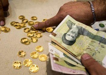 آخرین وضعیت بازارها در شب عید