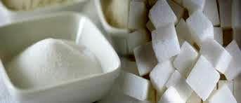 چوب حراج به قند و شکر ایرانی!