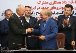 دست اندازهای رنو برای تبدیل به قطب سوم خودروسازی ایران