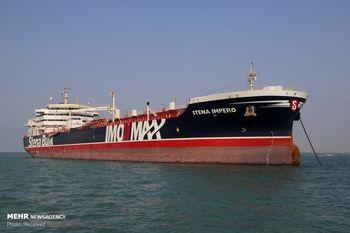 لغو تحریم چند شرکت کشتیرانی از سوی آمریکا