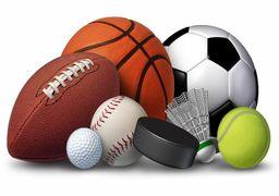 چرا نمیتوانیم ساختار وسیستم حرفهای در ورزش کشور ایجاد کنیم؟