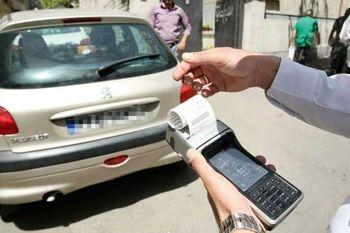 چه تعداد خودرو در طرح فاصلهگذاری اجتماعی مشمول جریمه نیم میلیونی شدند؟