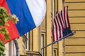 خروج رسمی آمریکا و روسیه از پیمان INF