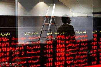 پیشبینی مسیر آتی بورس تهران