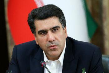 واکنش معاون دفتر روحانی به سکوت قالیباف مقابل توهینکنندگان به رئیسجمهور در مجلس