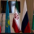 مرز دریایی ایران نسبت به قبل عملاً  از ۱۱ به ۱۸ درصد افزایش یافته است
