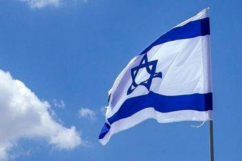طرح الحاق اسرائیل دروغ بود!