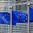 واکنش اروپا به قانون «کشور یهود»