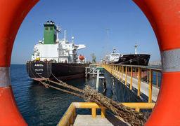 روسیه: نفت ایران باید صادر شود
