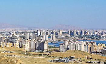 جزئیات نقشه شورای عالی شهرسازی برای برجسازی؛ دستورالعمل بلندمرتبهسازی در همه شهرهای ایران/معرفی مناطق ممنوعه برای احداث برج