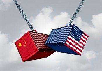 تبعات جنگ تجاری آمریکا و چین از زبان رئیس بانک مرکزی آمریکا