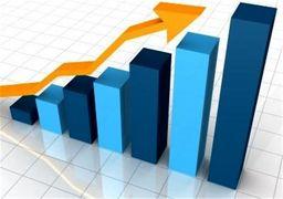 رشد اقتصادی 9 ماهه منهای نفت اعلام شد