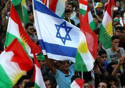 تلاش جامعه جهانی اثر نکرد / همه پرسی استقلال کردستان عراق آغاز شد