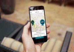 مهمترین چالش های تاکسی اینترنتی