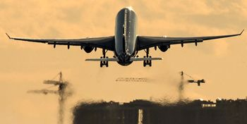 مجلس به موضوع افزایش قیمت بلیت پروازهای داخلی ورود کرد؟
