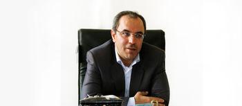 اعلام رأی پرونده رحیمی مردم را به دستگاه قضا امیدوار می کند