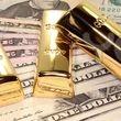 گزارش «اقتصادنیوز» از بازار طلا و ارز پایتخت؛ ناکامی دلار و سکه در جدال مرزی