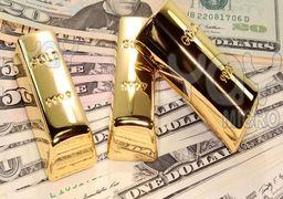 گزارش «اقتصادنیوز» از آخرین قیمت دلار، سکه و طلا در بازار امروز پایتخت؛ قیمتها روی مدار نزولی/ بررسی عوامل فروکش التهاب بازار
