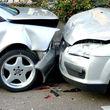 آیا تخفیف های بیمه شخص ثالث به خودرو تعلق می گیرد؟