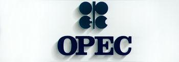 رضایت اعضای اوپک از قیمت نفت