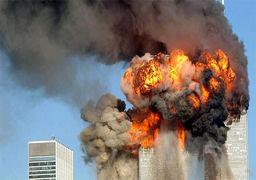 دردسر جدید عربستان با افشای نام متهم حادثه تروریستی 11 سپتامبر