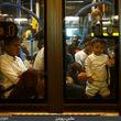 دستور دادگاه به ترامپ برای آزادی 124 کودک مهاجر