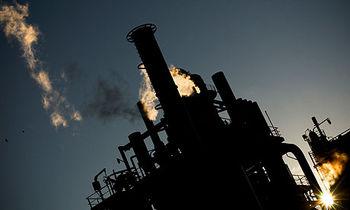 تولید نفت لیبی سقوط کرد