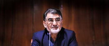 آسیب شناسی رشد نیافتن صنعت در ایران