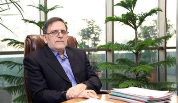 دلایل بحران موسسه اعتباری کاسپین به روایت رئیس کل بانک مرکزی