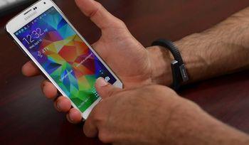 چند درصد تماسهای موبایلی قطع میشوند؟