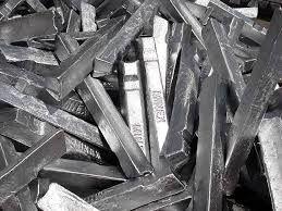 جهش سه پله ای ایران در تولید شمش آلومینیوم