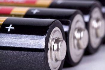 باتری های مبتنی بر آب، قابل شارژ و دوستدار محیط زیست