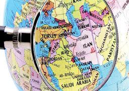 موسسه بینالمللی مطالعات استراتژیک اذعان کرد؛ خروج پیروزمندانه ایران از خاکستر خاورمیانه
