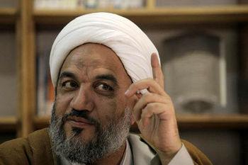 حمله جدید آقاتهرانی به منتقدان جبهه پایداری؛ میگویند وحدت شکنی کردند