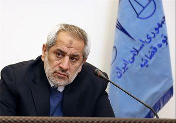 جزئیات مرگ «فرشید هکی» از زبان دادستان تهران